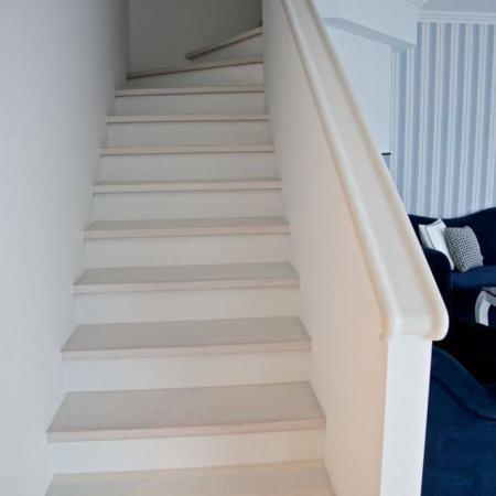 interjeras-vilniuje-laiptai-09