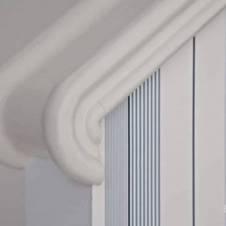 interjeras-vilniuje-laiptu-dizainas-10