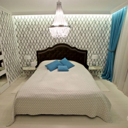 interjeras-vilniuje-miegamasis-12