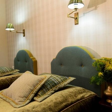 birstonas-hotel-interior-13