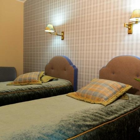 guest-house-birstonas-1