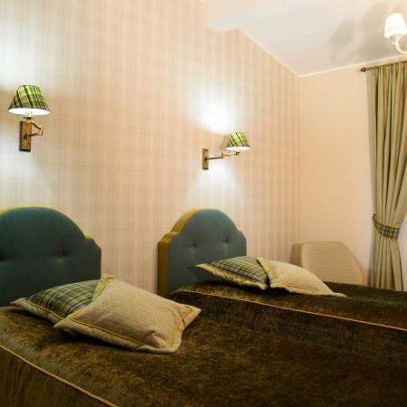 hotel-birstonas-interior-11