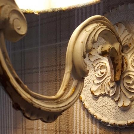 hotel-interior-detail-6