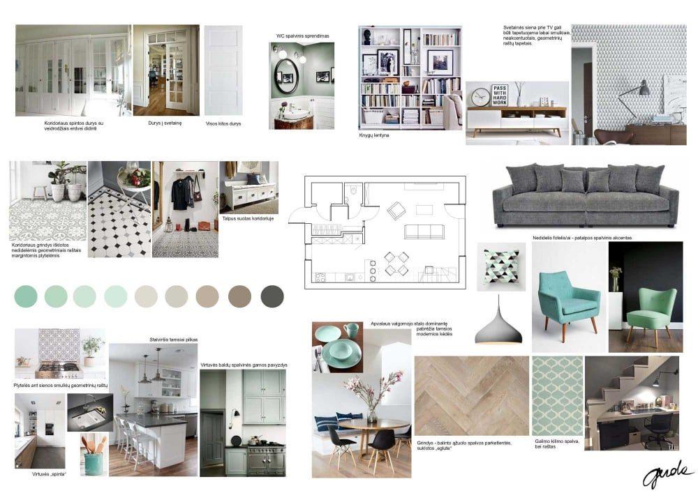 interior-design-concept-1
