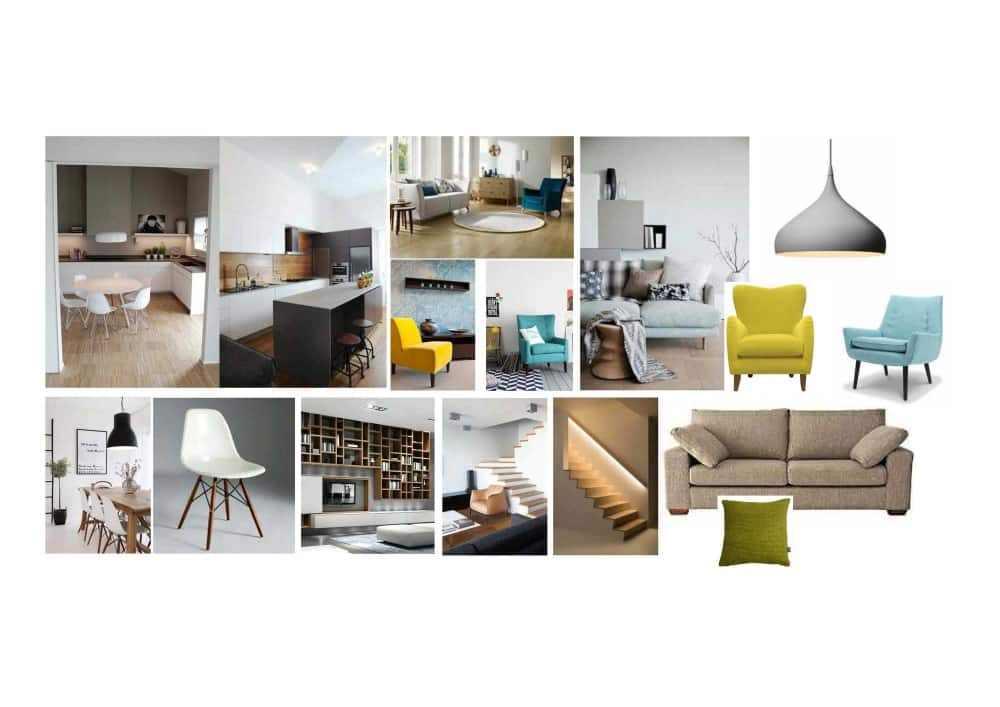 interior-design-concept-7