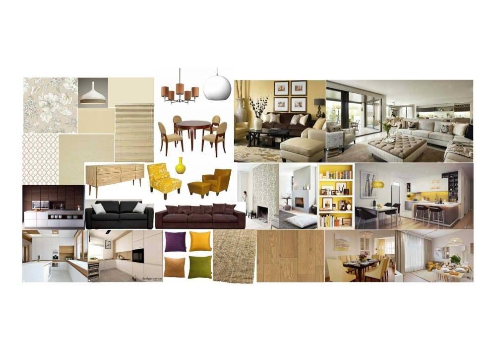 interior-design-concept-8