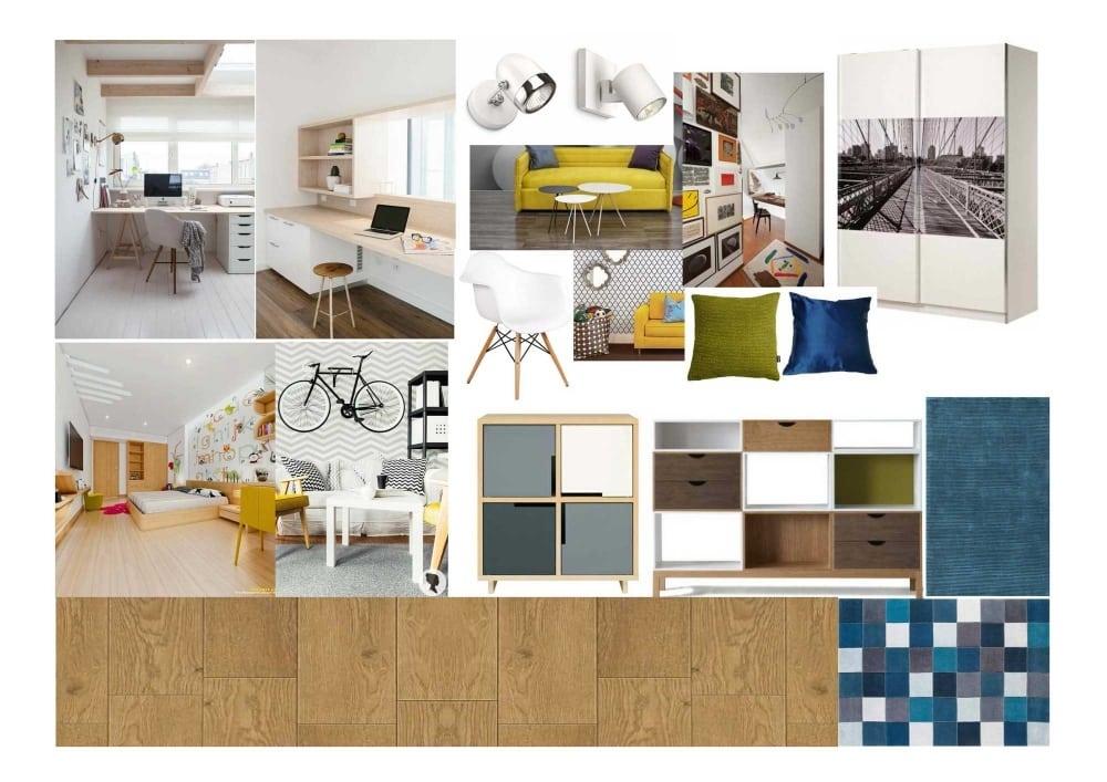 interior-design-concept-9