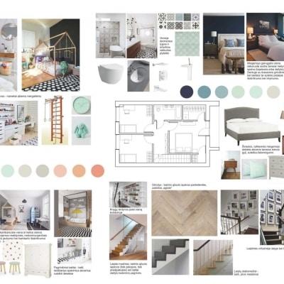 interior-design-concept-2