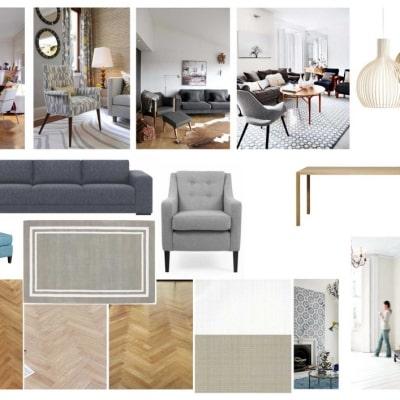 interior-design-concept-4