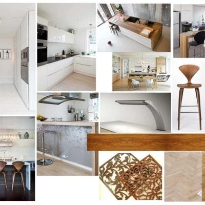 interior-design-concept-5