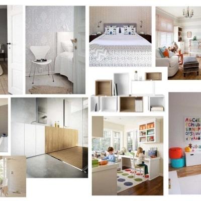 interior-design-concept-6