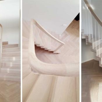 laiptai-11