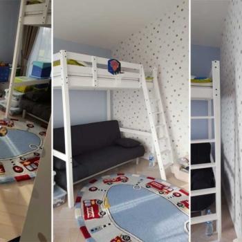 vaiko-kambario-interjeras-17