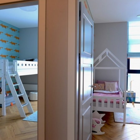 vaiku-kambariai-16