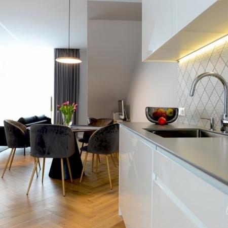 virtuves-dizainas-8