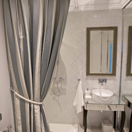 bathroom-interior-design-08