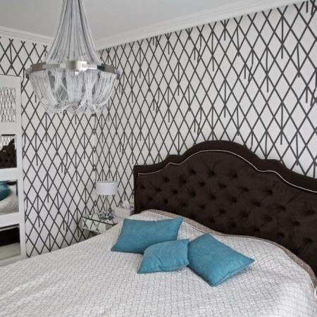 bedroom-interior-design-11