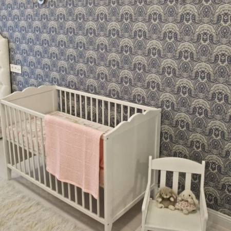 child-room-design-14