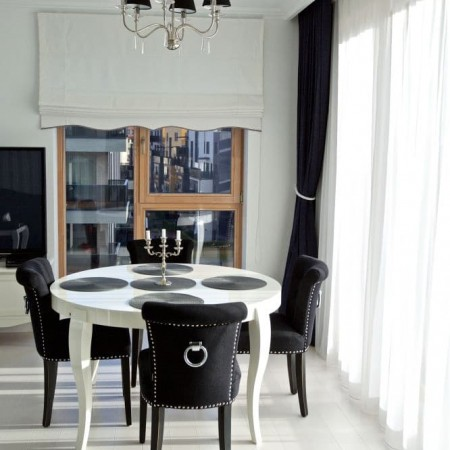 dining-room-interior-design-03