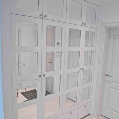 interior-design-bedroom-closet-06