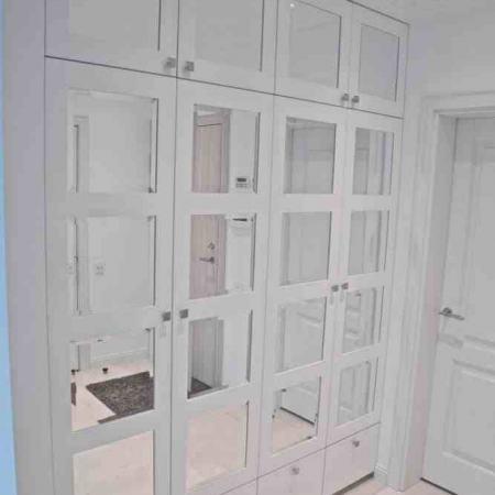 interior-design-bedroom-closet-06