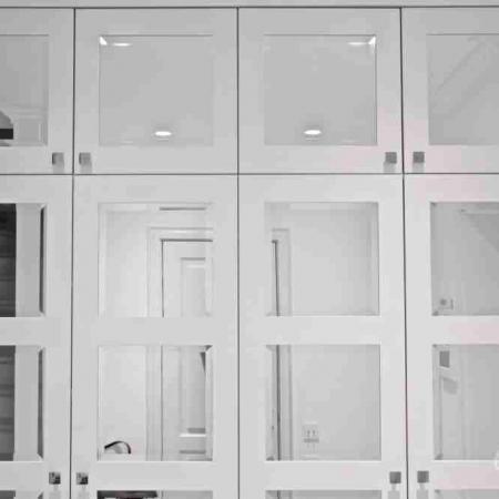interior-design-closet-05