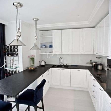 interior-design-in-vilnius-kitchen-02
