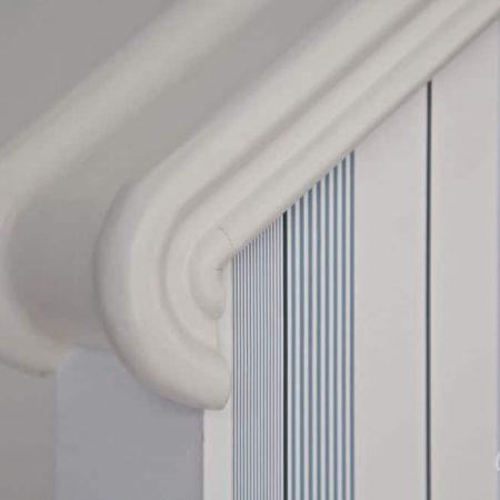 interior-design-stairs-10
