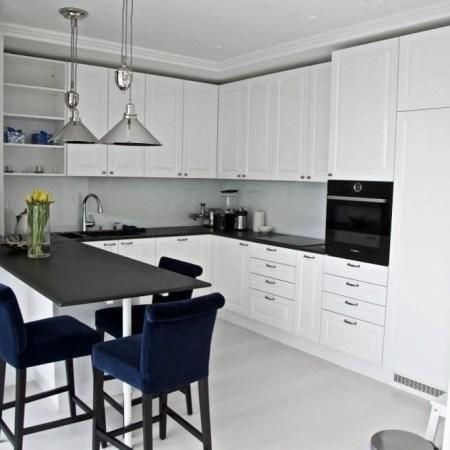 kitchen-interior-design-01
