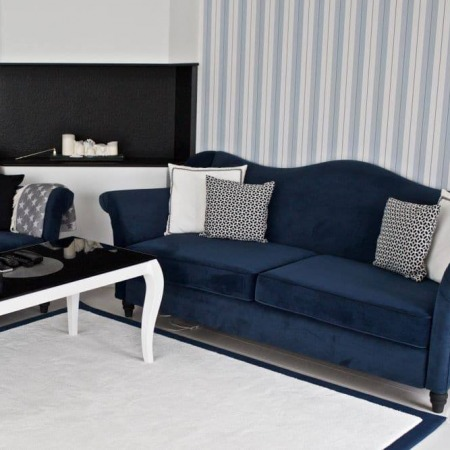 living-room-interior-design-04