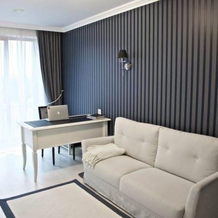 work-room-interior-design-07