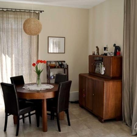 private-house-interior-1