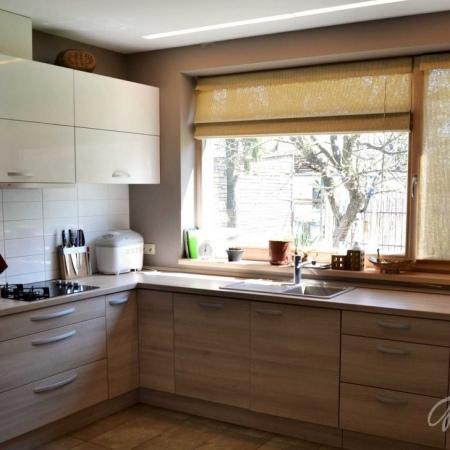 private-house-interior-10