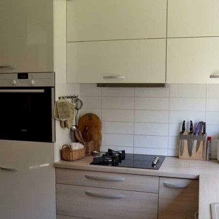 private-house-interior-11