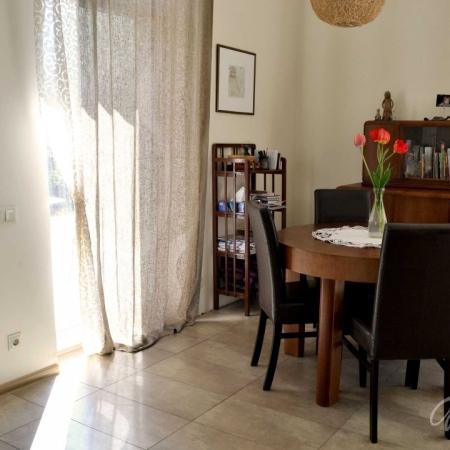 private-house-interior-2