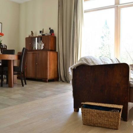 private-house-interior-4