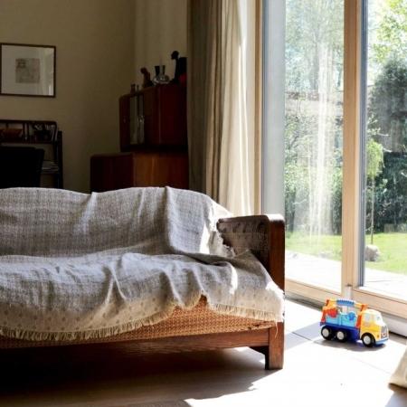 private-house-interior-5