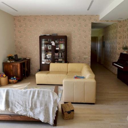 private-house-interior-6