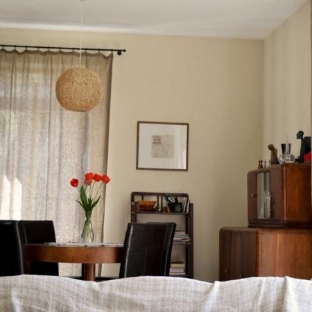 private-house-interior-7