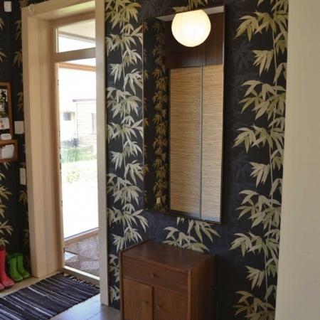 private-house-interior-9