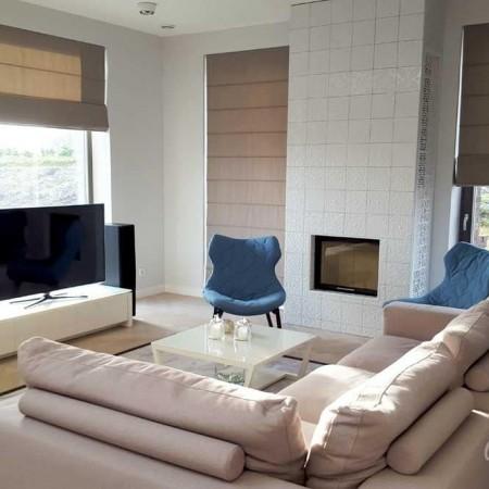 house-interior-vilnius-9