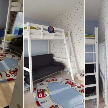 kids-room-interior-17