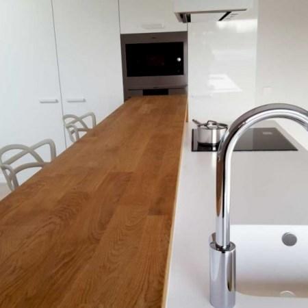 scandinavian-style-kitchen-8