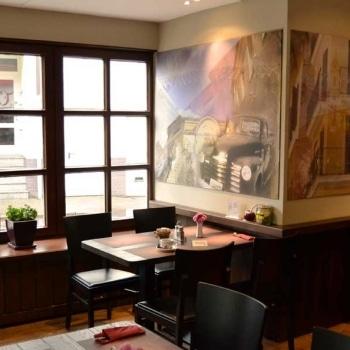restaurant-in-hamburg-2