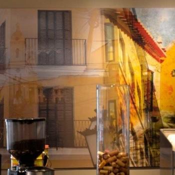 restaurant-interior-designs-3