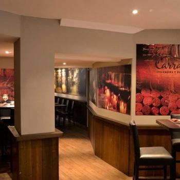restaurant-interior-hamburg-7