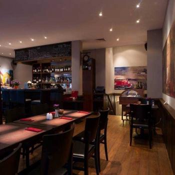 restoranas-vaizdas-15