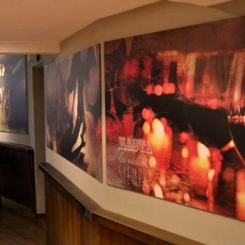 vyno-rusys-interjeras-8