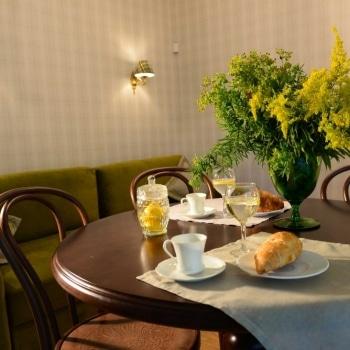 birstonas-viesbutis-8