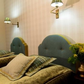birstonas-viesbutis-interjeras-13